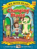 We Both Read-Changing Places (Pb)