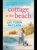 Cottage at the Beach: A Clean & Wholesome Romance