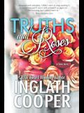Truths and Roses