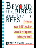 Beyond the Birds and the Bees