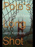 Polo's Long Shot