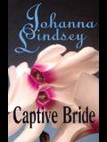 Captive Bride (Five Star Romance)