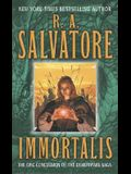 Immortalis