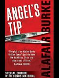 Angel's Tip Special Edition with Bonus Material