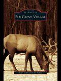 Elk Grove Village