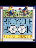 Bicycle Book