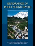 Restoration of Puget Sound Rivers