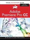 Adobe Premiere Pro CC with Access Code