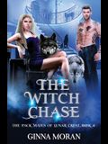 The Witch Chase
