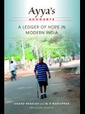 Ayya's Accounts: A Ledger of Hope in Modern India
