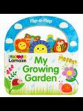 My Growing Garden