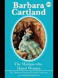 204.The Marquis Who Hated Woman