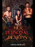 Her Personal Demons