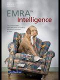 Emra Intelligence