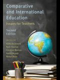 Comparative and International Education, 2nd Edition