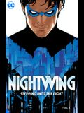 Nightwing Vol.1: Leaping Into the Light