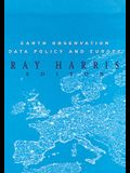 Earth Observation Data Policy and Europe