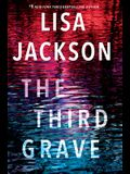 The Third Grave: A Riveting New Thriller