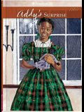 Addy's Surprise: A Christmas Story (The American Girl Collection)