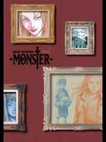 Monster: The Perfect Edition, Vol. 2, 2