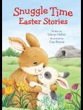 Snuggle Time Easter Stories