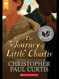 The Journey of Little Charlie (Scholastic Gold)