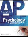 Preparing for the AP Psychology Examination