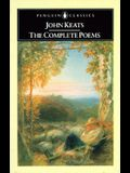 The Complete Poems: Second Edition