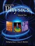 University Physics with Modern Physics, Volume 2 [With Access Code]