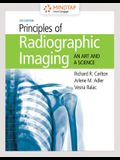 Mindtap for Carlton/Adler/Balac's Principles of Radiographic Imaging: An Art and a Science, 4 Terms Printed Access Card