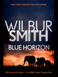 Blue Horizon, 3