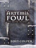 Artemis Fowl the Artic Incidenent