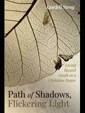 Path of Shadows, Flickering Light
