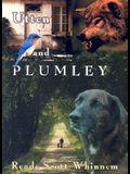 Utten and Plumley