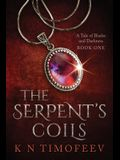 The Serpent's Coils