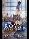 The Royal Arrangement