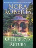 O'Hurley's Return: A 2-In-1 Collection