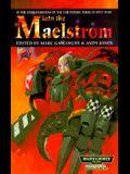 Into the Maelstrom (Warhammer 40,000 Novels)
