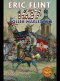 1637: The Polish Maelstrom, 26