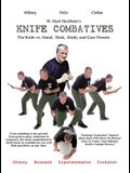 Knife Combatives