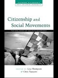 Citizenship and Social Movements: Perspectives from the Global South