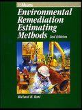 Environmental Remediation Estimating Methods
