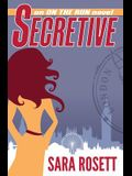 Secretive