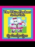 The White Elephant No One Wants