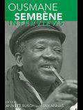 Ousmane Sembène: Interviews