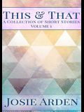 This and That vol 1