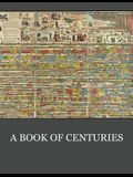 A Book of Centuries