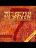 The Seven Checkpoints Student Journal