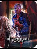 Slumber Party Massacre