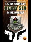 Dead Six, 1